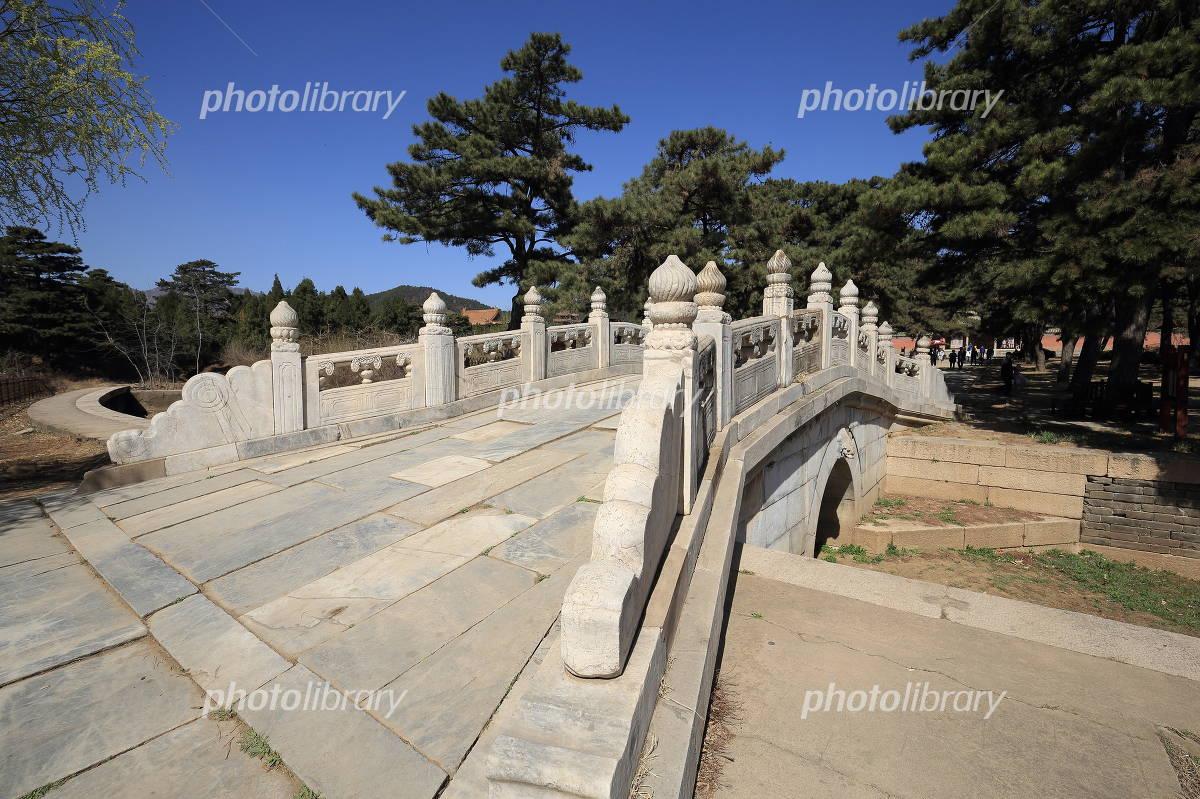清東陵の画像 p1_17