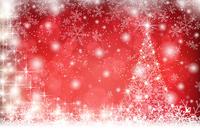 Christmas background [4763536] Christmas