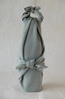 Furoshiki bottles wrapped Stock photo [4769460] Wrapping