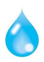 It drops illustrations [4861909] Drop