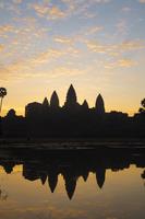Angkor Wat Asahi Stock photo [4969004] Angkor