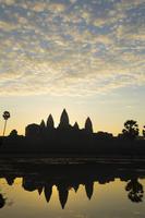 Angkor Wat Asahi Stock photo [4969005] Angkor