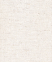 White linen texture background Stock photo [4970123] cloth