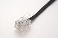 Modular cable Stock photo [4970591] Modular