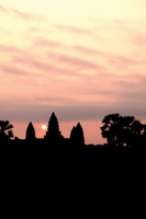 Angkor Wat Stock photo [4973401] Angkor