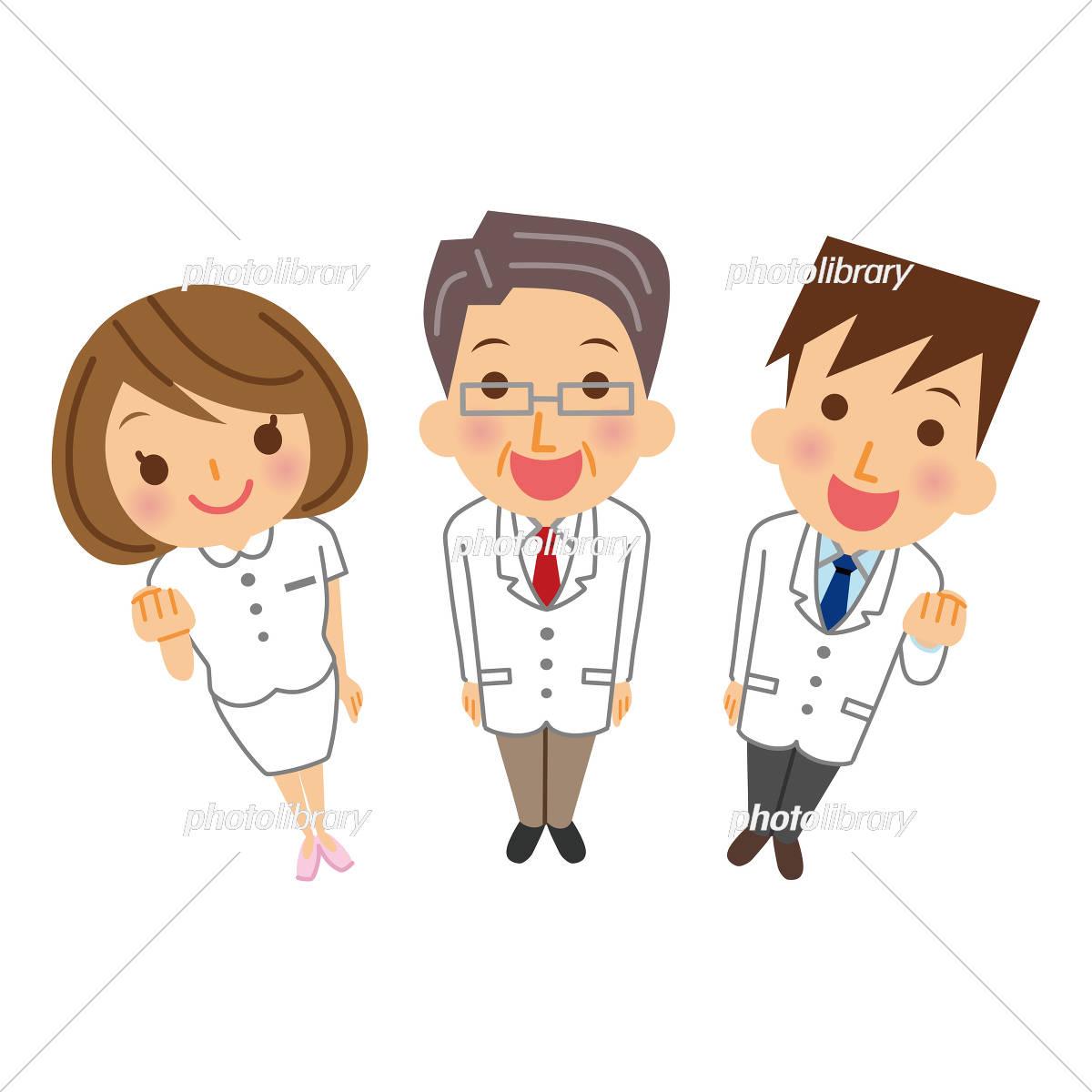「医療 イラスト 無料」の画像検索結果