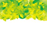 Watercolor Reef [5061316] Fresh