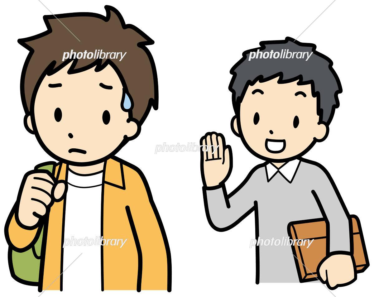コミュニケーション 障害 と は