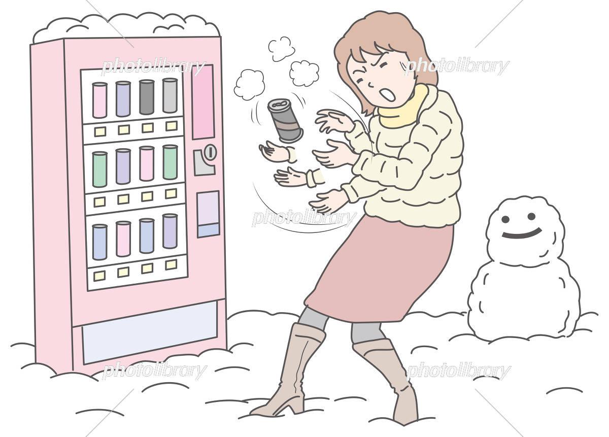 予想以上に熱かった缶コーヒー ...