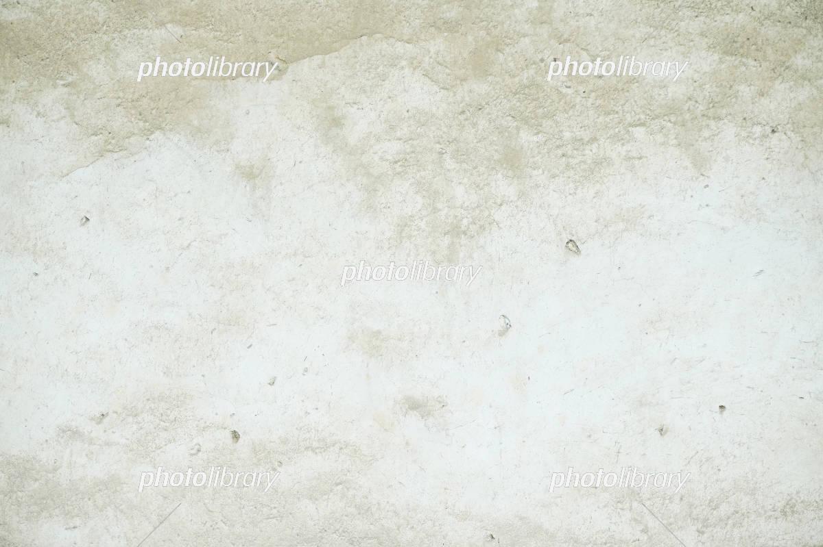 レトロな壁紙 イラスト素材 4466404 フォトライブラリー