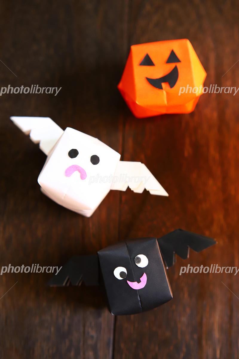 キャラクター 折り紙 大人気!折り紙のキャラクターの折り方・作り方25選