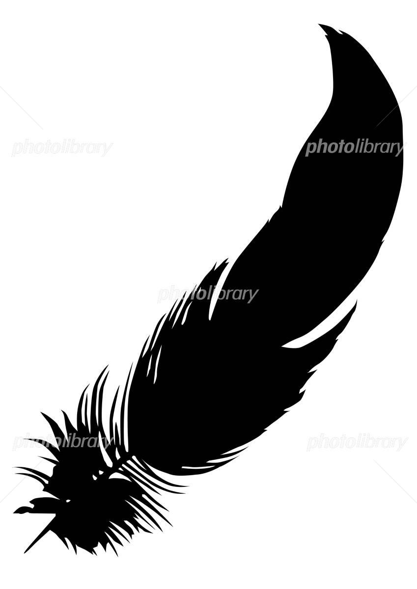 羽 イラスト素材 282713 無料 フォトライブラリー Photolibrary