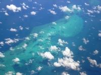 Australian coral reef Stock photo [399746] Australia