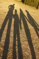 Shadow Stock photo [403531] Shadow