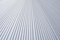 Pisuten trace Stock photo [508763] Ski