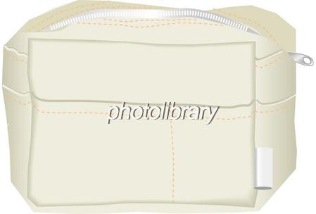 ポーチ イラスト素材 922086 無料 フォトライブラリー Photolibrary