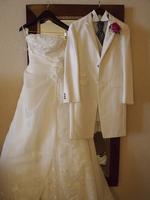 Hawaii Wedding Stock photo [912880] Honolulu