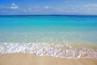 Beaches of Okinawa Stock photo [913711] Okinawa