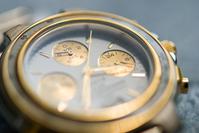 Watch Stock photo [915671] Watch