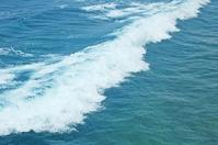 Rough seas Stock photo [916239] Wave