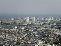 Urayasu Stock photo [920288] Chiba