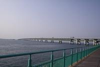 Kankurenrakukyo Stock photo [923230] Kansai