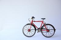 Bike Stock photo [1016954] Miniature