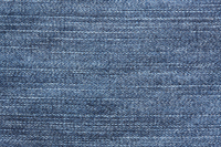 Denim fabric Stock photo [1017444] Denim