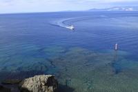 Okinawa sea Stock photo [1018477] Okinawa