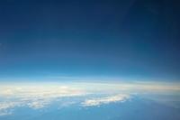 Japan Alps sky Stock photo [1018744] Empty