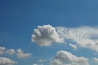 Cloud Stock photo [1020913] Empty