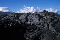Hawaii Kilauea volcano Stock photo [1024222] Kilauea