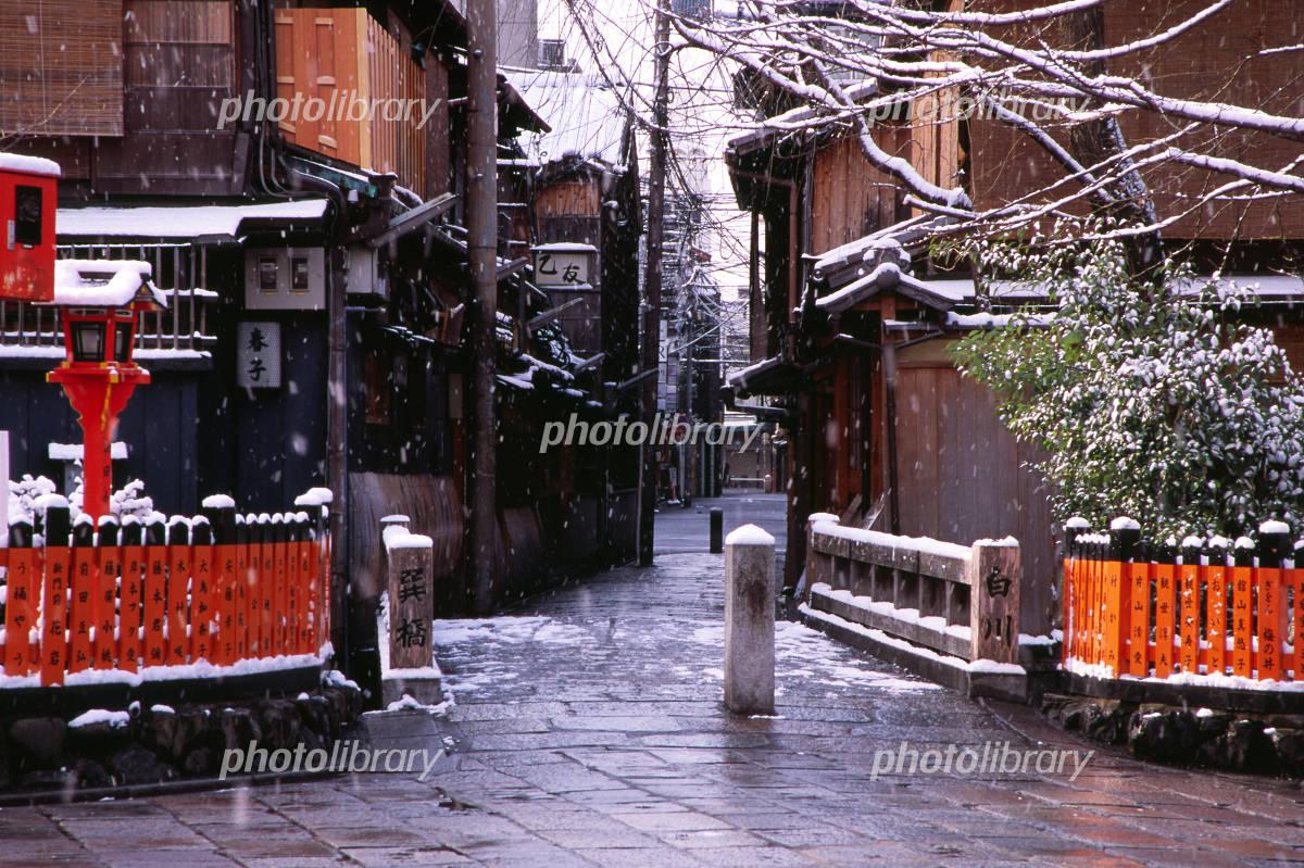 祇園 (お笑いコンビ)の画像 p1_33