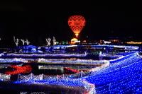Illumination Stock photo [1134858] Christmas