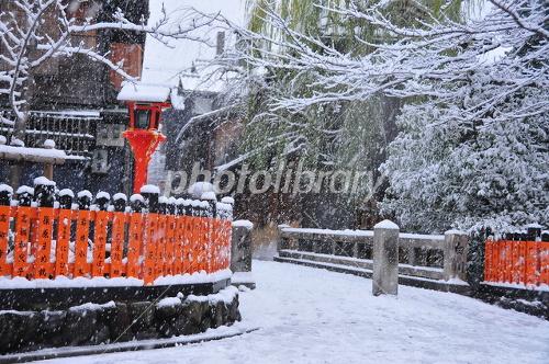 祇園 (お笑いコンビ)の画像 p1_39