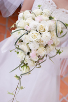 Bouquet Stock photo [1233548] Wedding