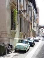 Verona Stock photo [1238431] Verona