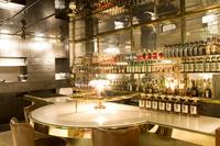 BAR counter Stock photo [1246065] Bar