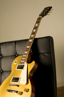 Electric guitar Stock photo [1326202] The