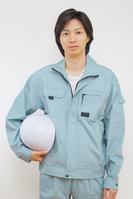 Workman Stock photo [1409479] Person