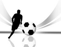 Football [1411654] Football