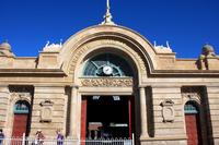 Australia Perth Fremantle Stock photo [1417610] Australia