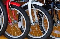 Bike Stock photo [1505469] Bike