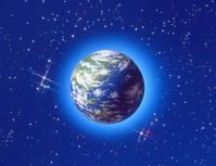 Earth image Stock photo [1507716] Earth
