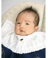 Boy baby shrine Stock photo [1513657] Shrine