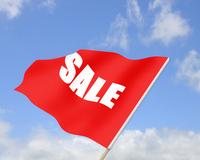 Bargain sale [1514534] Bargain