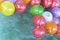Yo-Yo Fishing Stock photo [1517359] Yo-Yo