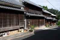 Streets of earth Mimitsu Hinata Jimmu emperor your sail Stock photo [1611572] Mimitsu