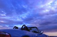 Car image Stock photo [1616404] Car