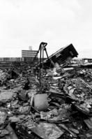 Kobe earthquake Stock photo [1717332] Kobe